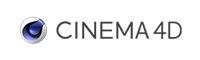 Maxon Cinema 4D