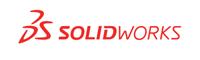 Dassault Solidworks
