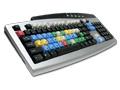 LogicKeyboard Input Device